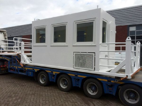 Accommodatie_unit