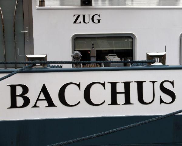 mts_Bacchus