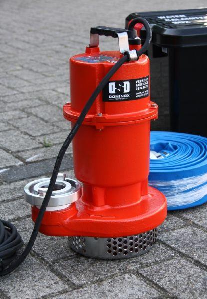 Water_Calamiteiten_Box_te_koop_of_te_huur